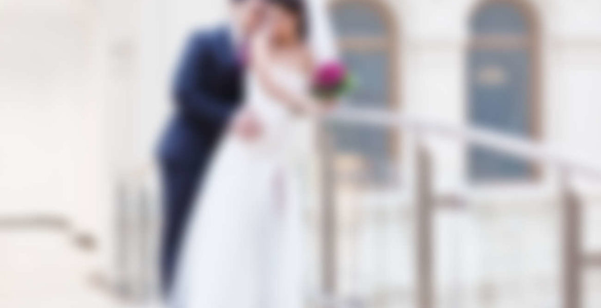 Wedding Photography Tips: Perfecting Family Portraits!