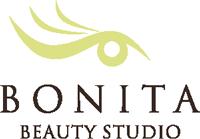 bonita-studio.cz